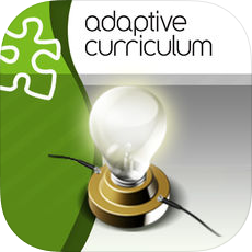 science apps for middle school and elementary students ipad