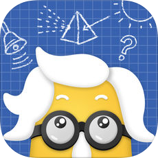 science apps for middle school and elementary students ipad physical science