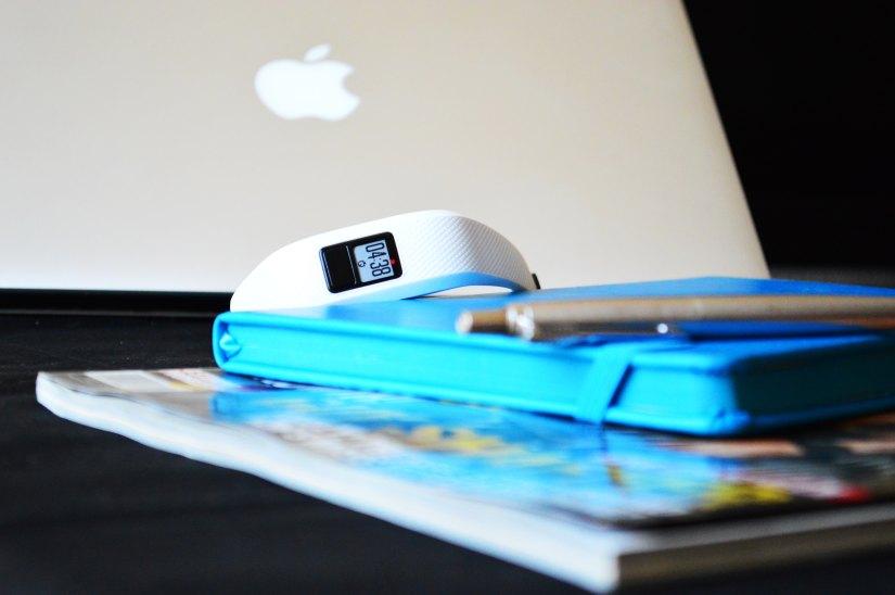 ipad apps science classroom teach