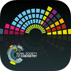 science apps for middle school and elementary students ipad periodic table elements