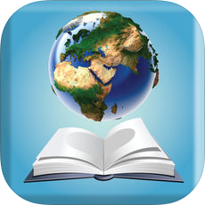 science apps ipad middle school and elementary 5th grade texas teks plate tectonics earth science life science biomes ecosystem adaptations