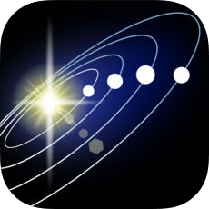 science apps ipad middle school and elementary 5th grade texas teks plate tectonics earth science solar system space exploration