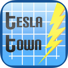 science apps ipad middle school and elementary 5th grade texas teks alternative energy